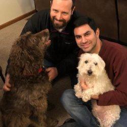 Adoption of Hershey December 2018