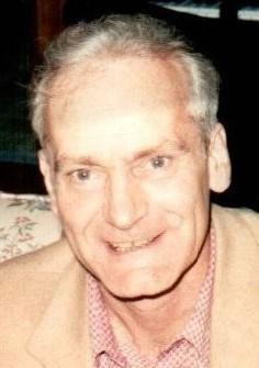 john-kelly-mayfield-heights-oh-obituary